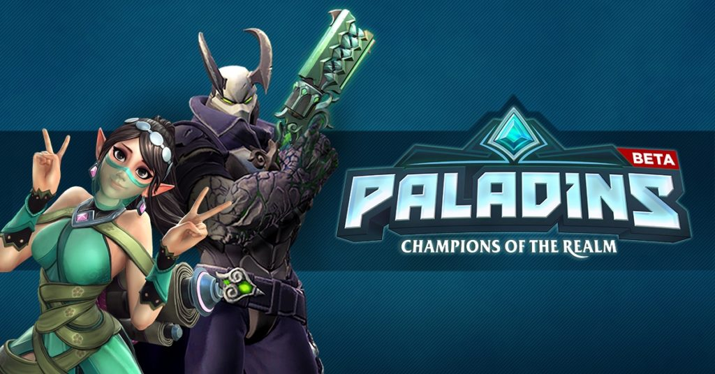 paladins-champions-of-the-realm-4
