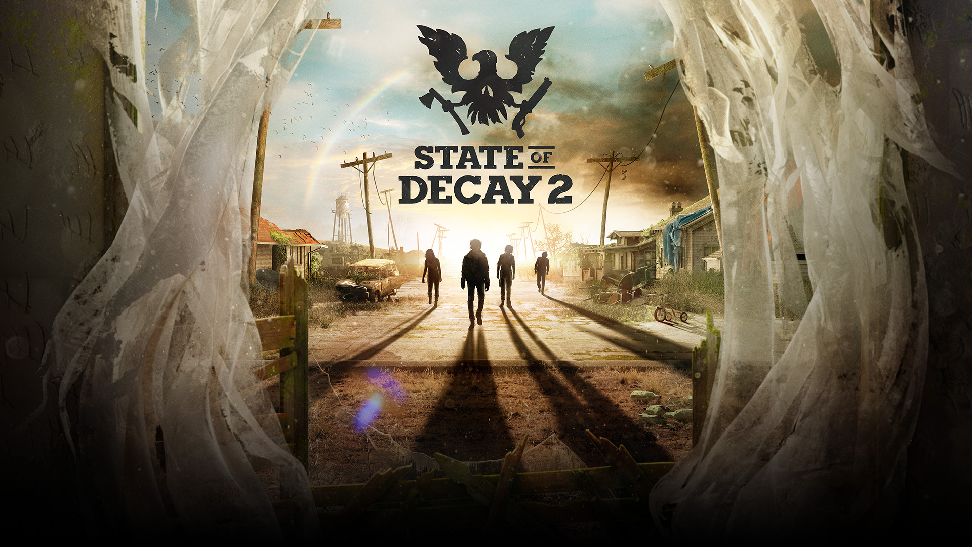 State of Decay 2 (0)