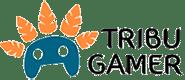 TribuGamer