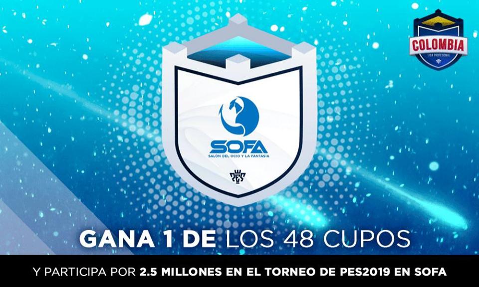 Colombia Liga Profesional