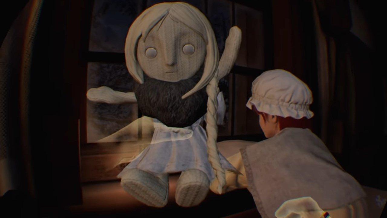 Hidekata Miyazaki