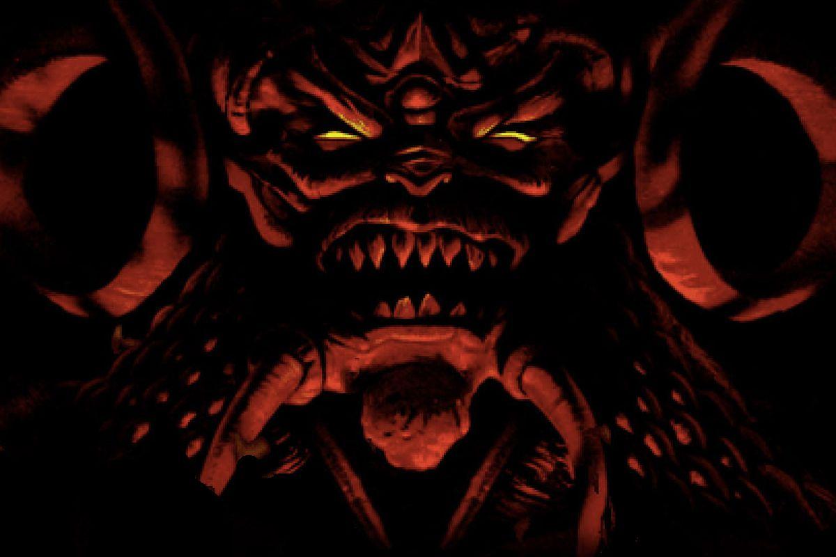 Diablo y Warcraft