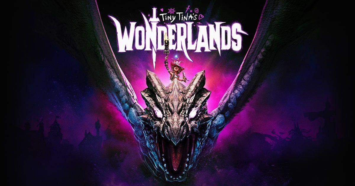 wonderlands tiny tina